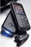 Обзор GSM-телефона Alcatel OT-I650