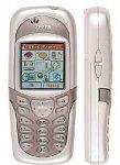 Обзор GSM-телефона Bird S288 и Zetta A10