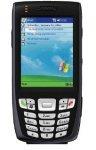 Обзор GSM-коммуникатора AnexTEK moboDA 3360