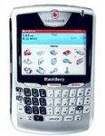 Обзор GSM-телефона BenQ M560G