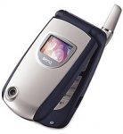 Обзор GSM-телефона BenQ A500